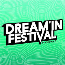 Dream In Festival Rochefort