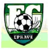 FC Eprave