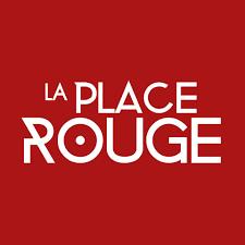La Place Rouge Marche-en-Famenne