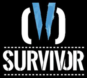 Survivor Marche-en-Famenne