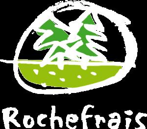 Rochefrais